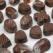 Ciocolata, o dependenta?