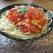 Retete rapide de spaghete delicioase