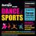 Dance&Sports, cel mai mare eveniment de dans in aer liber