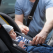 Siguranța copiilor în mașină: Tot ce trebuie să știi despre poziționarea corectă a scaunului pentru copii