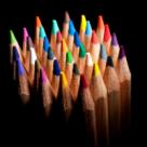 Fascinanta cromatica interioara: Ce culoare are sufletul tau?