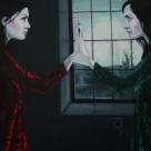 Relatiile-oglinda, iubirea ca reflexie: Principiul oglinzilor in psihologie