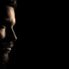 Psihologie: Femei şi bărbaţi, în căutarea aprecierii