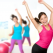 7 greseli de evitat la sala de fitness cand ne intoarcem din vacanta