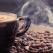 Viata ca o cana de cafea...