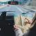 Cele mai bune țări din Europa pentru o călătorie cu mașina