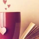 Black Friday la Elefant - 8 cărți de dragoste pentru visuri romantice