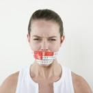 Interzis: Dietele fulger