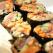 Sushi - pas cu pas