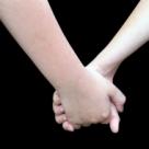 Cum sa ii vorbesti copilului despre sexualitate