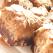 Prajitura cu biscuiti si mere