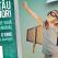 Cursuri gratuite de educatie financiara si antreprenoriala pentru copii la Plaza Romania