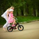 Cand copilul isi doreste – Cum alegi bicilceta?