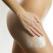Pasi de ingrijire corporala naturala pentru a scapa de celulita