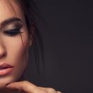 Noul test al PERSONALITATII: Ce CALITATE te reprezinta cel mai bine?