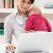 Munca de acasa, intre beneficii si efecte negative