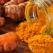 TURMERICUL - Acest condiment minune are 500+ beneficii si distruge celulele canceroase!