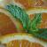 Racoritoare pentru vara: Limonada de ananas