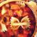 Ciorba rustica de legume