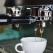 Cauți un espressor cafea? Iată cele mai importante tipuri și mărci din care să alegi