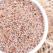 Semintele de Psyllium - tot ce trebuie sa stii despre ele