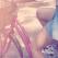 Interviu cu Alina Ene, romanca care pleaca in 'aventura vietii': 7 mii de kilometri pe bicicleta!