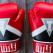 Cum alegi mărimea de mănuși de box de care ai nevoie