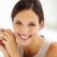 13 curiozitati fascinante despre zambet