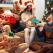 Cadouri de Crăciun de la NIVEA: din grijă pentru cei dragi