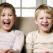 Cum sa stimulezi imunitatea copilului tau