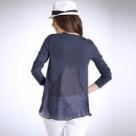 15 modele de bluze elegante