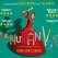 Filme premiate la festivaluri internaționale de prestigiu în premieră mondială la Bucharest International Film Festival