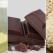 6 alimente care provoaca dependenta