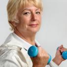 Cum scapi de kilogramele in plus la menopauza?