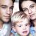 Compromisurile din spatele pozei de familie