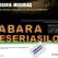 Urmatoarea generatie de meseriasi, pregatita in Tabara Meseriasilor din Tara lui Andrei 2018