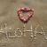 Horoscopul Hawaiian - horoscopul exotic al Paradisului