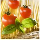 Spaghete cu sos