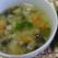 Reteta de post: Supa de ciuperci