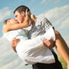 Iubirile la minut pot deveni iubiri pe viata?