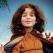 Aventurile Sofiei: A fost odata ca niciodata... o comedie cu si despre copilarie