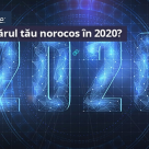 Test de numerologie: Care este numarul tau norocos in 2020?