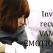 Ghid de supravietuire pentru EMPATICI: Judith Orloff - 4 tipuri de vampiri emotionali
