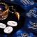Horoscopul toamnei 2009: viata ta in lunile urmatoare