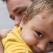 O lecție emoționantă pentru toți părinții: Cea mai mare dovadă de dragoste pe care o poți oferi copilului tău este…