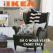 (P) Noul Catalog IKEA 2013