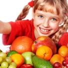 Reguli medicale pentru o alimentatie sanatoasa in cadrul copiilor si al adolescentilor