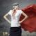 Wall-Street: Femeile generatiei Y sunt cele mai increzatoare si ambitioase din toate timpurile