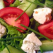 6 salate racoroase intr-o vara calduroasa