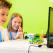 Ce pot învăța copiii și adolescenții la o școală de programare